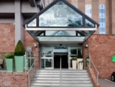 Holiday Inn Kenilworth - Warwick in Leamington Spa, United Kingdom