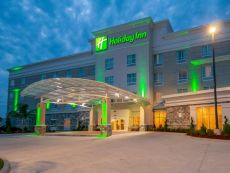 Holiday Inn New Orleans Airport North in New Orleans, Louisiana