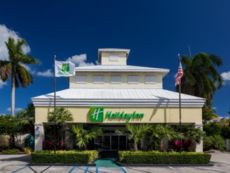 Holiday Inn Key Largo in Florida City, Florida