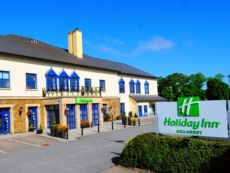 Holiday Inn Killarney in Killarney, Ireland