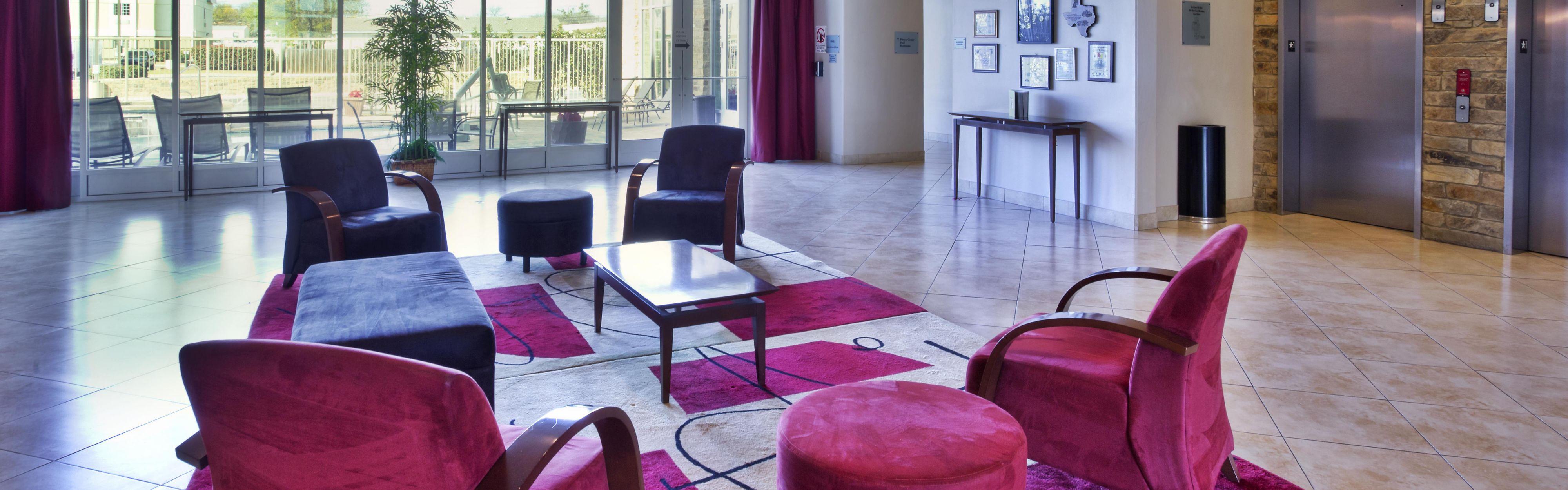 Entrance; Entrance; Hotel Lobby; Hotel Lobby ...
