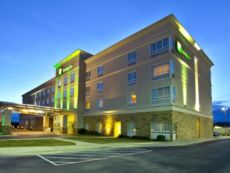 Holiday Inn Killeen - Fort Hood in Killeen, Texas