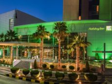 Holiday Inn Kuwait In City