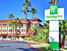 Holiday Inn San Diego - La Mesa in Chula Vista, California