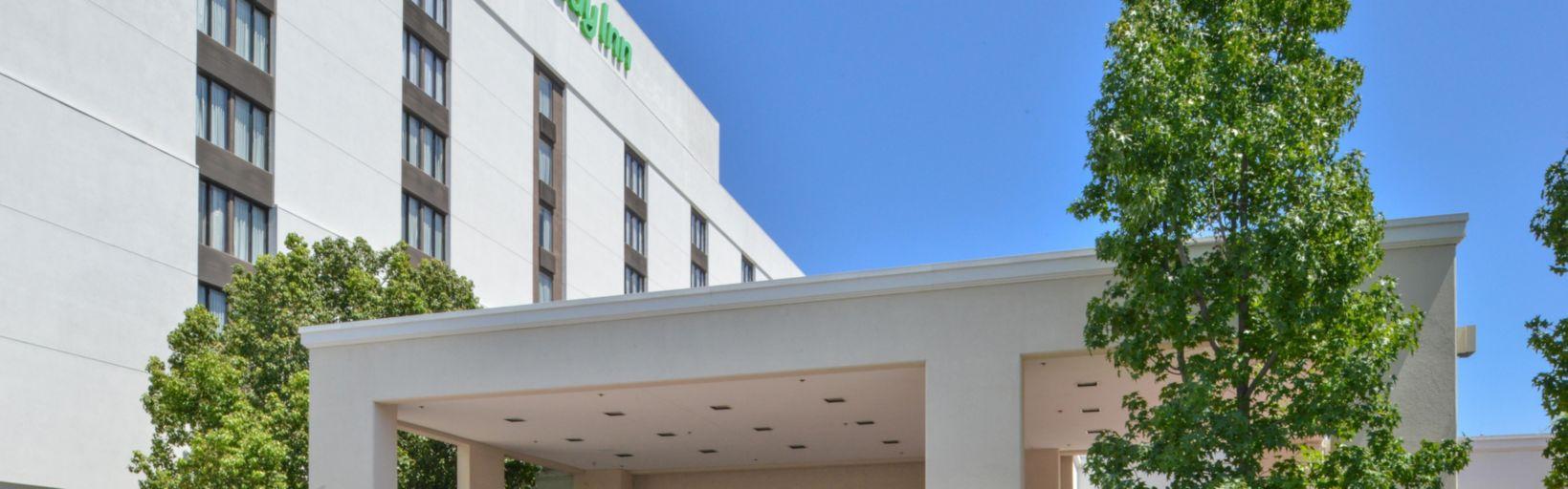 La Mirada Ca Hotels