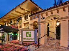 Holiday Inn Laguna Beach in Newport Beach, California