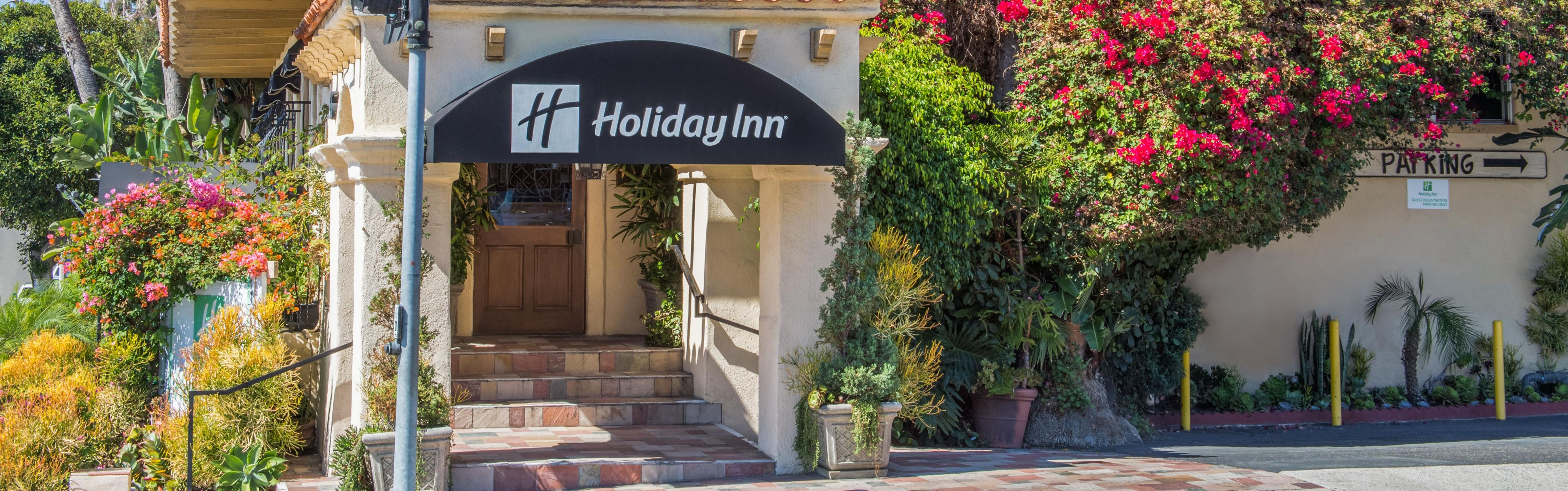 Latest Entrance Hotel With Hotels Near Laguna Beach Ca