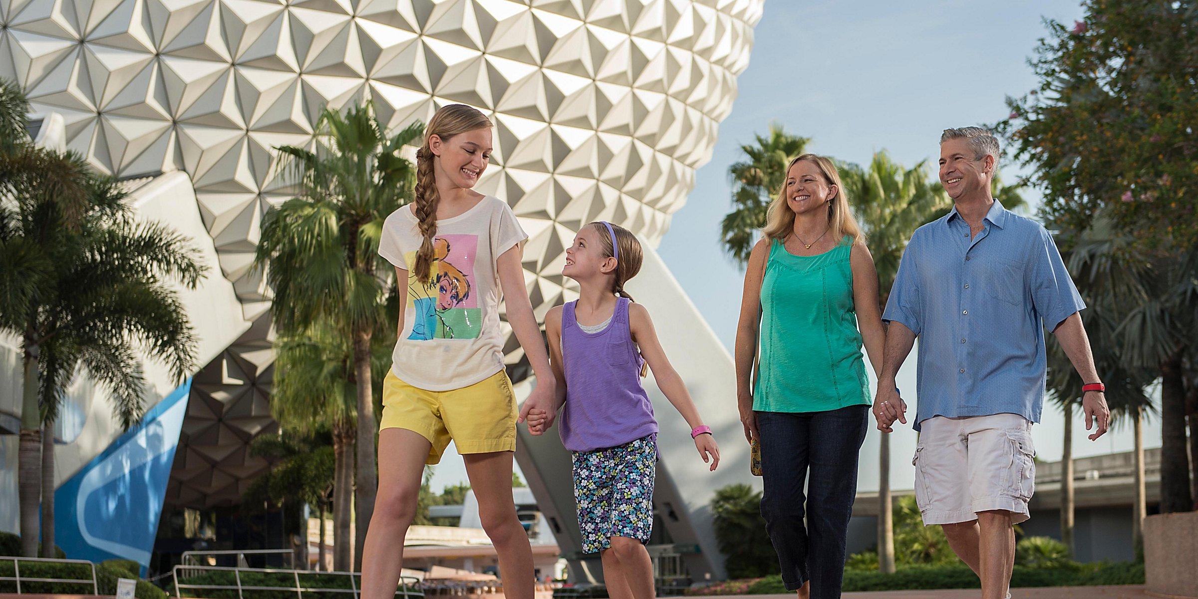 Orlando Hotels Near Disney Springs Holiday Inn Orlando