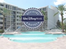 Holiday Inn Orlando-Disney Springs® Area