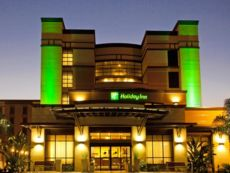 Holiday Inn Irvine South/Irvine Spectrum in San Clemente, California