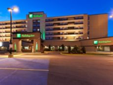 Holiday Inn Laval - Montreal in Pointe Claire, Quebec