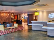 Holiday Inn Leeds - Garforth
