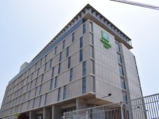 Holiday Inn Lima Airport in Lima, Peru