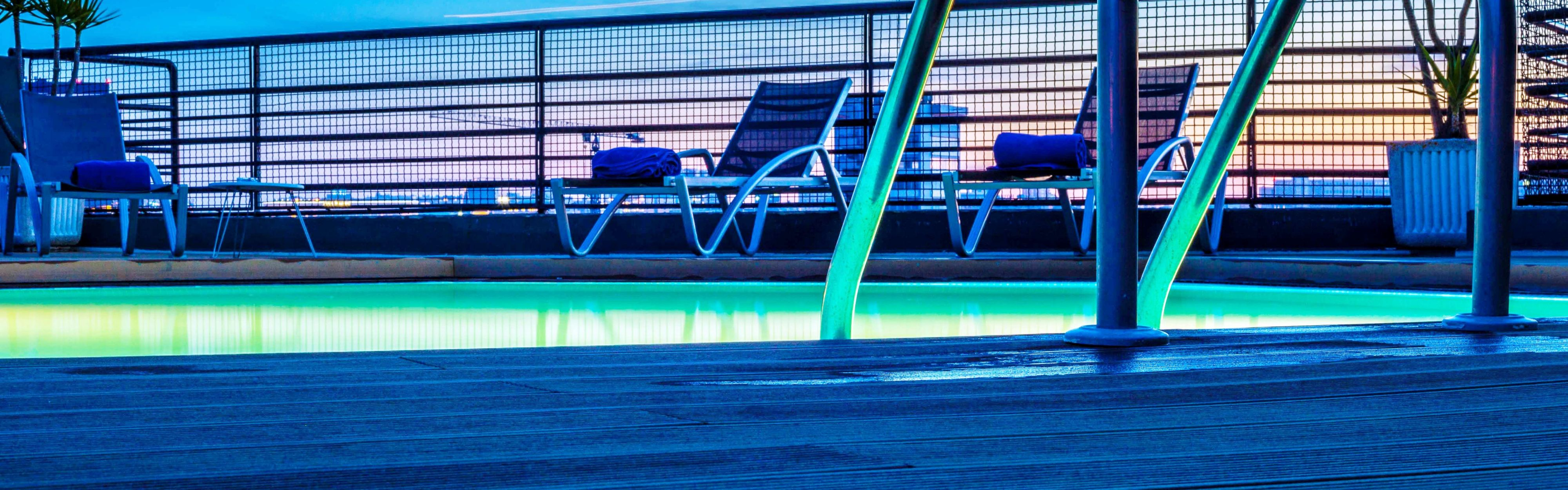 Ambientedirect Bewertung ambiente direct bewertung dieser unterkunft suite madeleine hotel