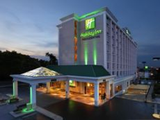Holiday Inn Little Rock-Presidential-Dwntn in North Little Rock, Arkansas