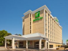 Holiday Inn Little Rock-Presidential-Dwntn in Little Rock, Arkansas