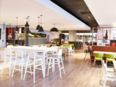 Holiday Inn Liverpool - City Centre in Chester, United Kingdom