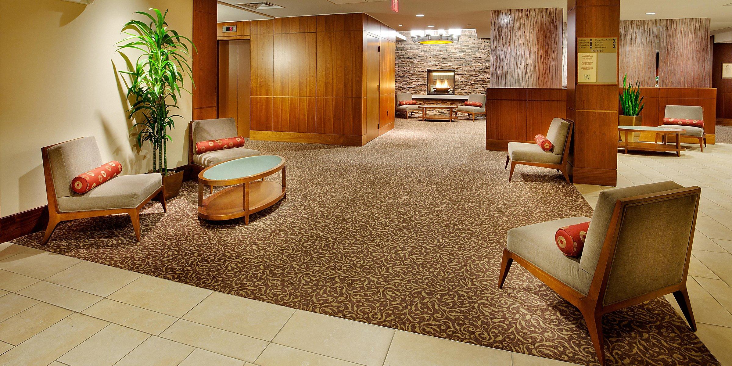 Holiday Inn Syracuse Liverpool Exit 37 Hotel By Ihg