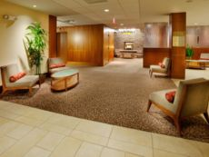 Holiday Inn Syracuse-Liverpool-Exit 37 in Warners, New York