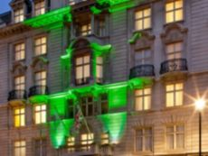 Holiday Inn Londres - Oxford Circus in London, United Kingdom