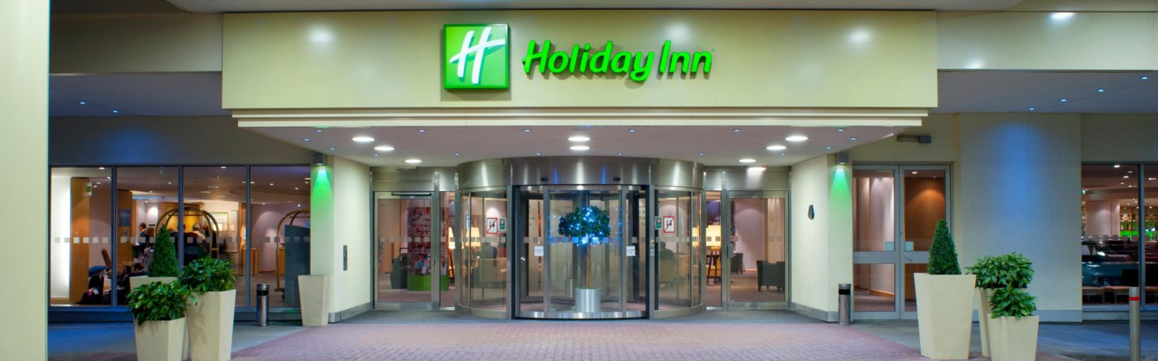 Image result for holiday inn heathrow