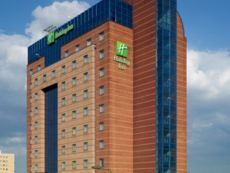 Holiday Inn London - Brent Cross in Basildon, United Kingdom