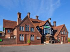 Holiday Inn London - Bexley in Sevenoaks, United Kingdom