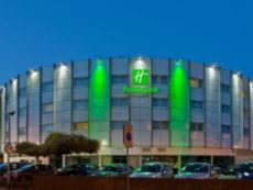 Holiday Inn London - Heathrow Ariel