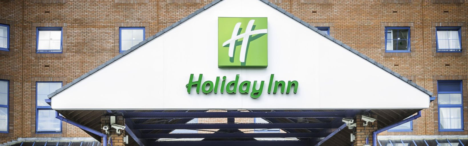 Welcome to national sales network - Welcome To Holiday Inn London Sutton