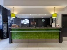 Holiday Inn Londres - Oxford Circus