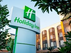 Holiday Inn Long Beach (Dwtn Area) in Long Beach, California