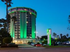 Holiday Inn Long Beach Airport in Torrance, California