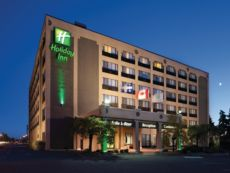 Holiday Inn Montreal-Longueuil in Saint - Hyacinthe, Quebec