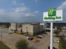 Holiday Inn Longview - North in Marshall, Texas