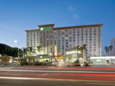 Holiday Inn Los Angeles - LAX Airport in San Pedro, California