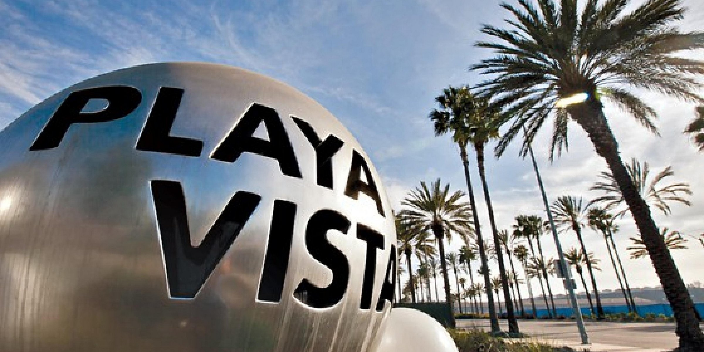 Lax Zip Code >> Lax Airport Hotels With Shuttle Holiday Inn Los Angeles