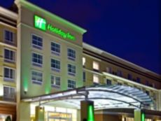 Holiday Inn Louisville Airport - Fair/Expo in New Albany, Indiana