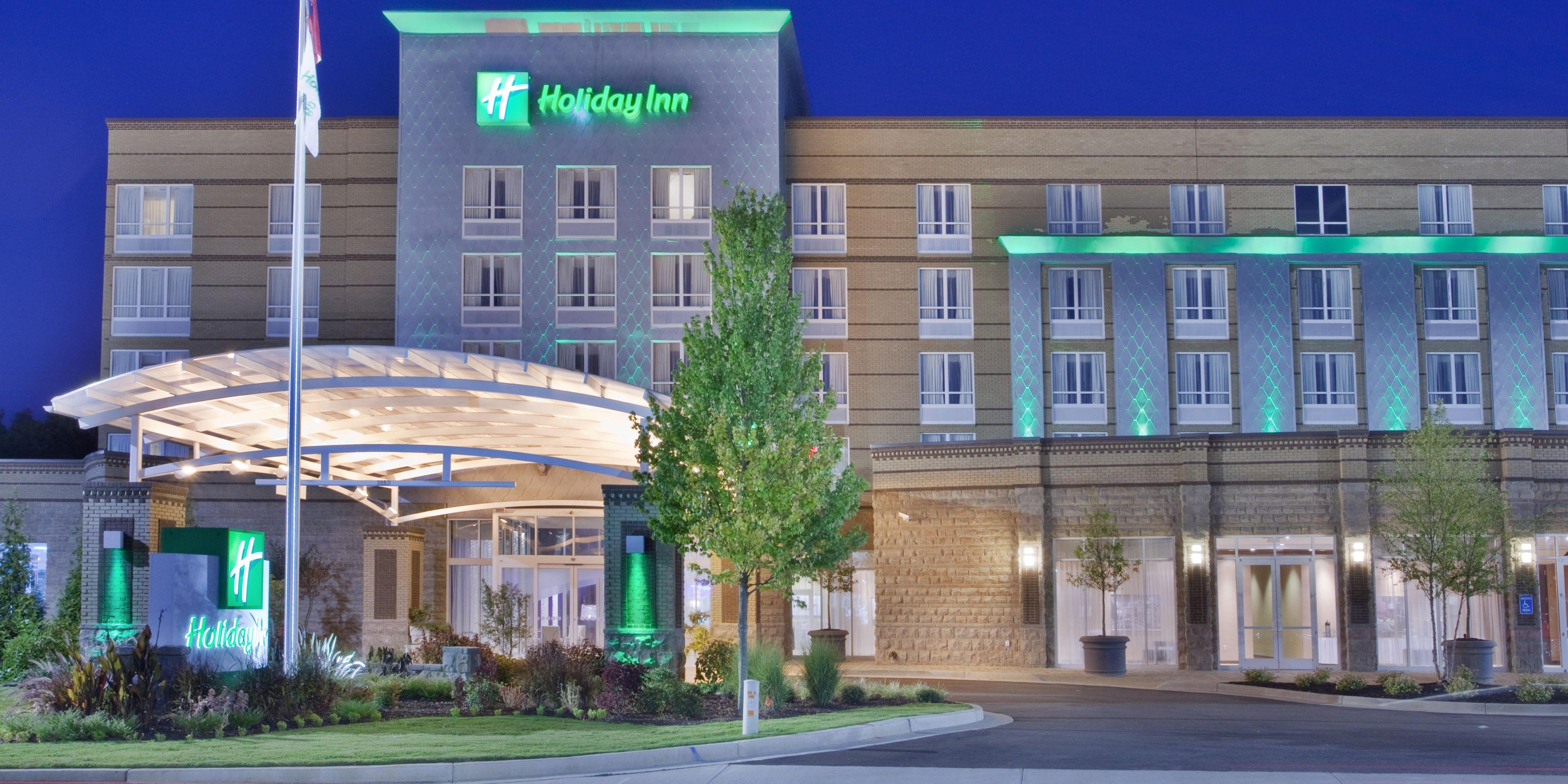 hotel deals macon ga