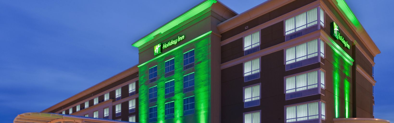 Holiday Inn Manahawkin/Long Beach Island Hotel by IHG