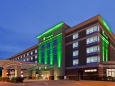 Holiday Inn Manahawkin/Long Beach Island in Absecon, New Jersey