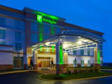 Holiday Inn Manassas - Battlefield in Manassas, Virginia