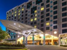 Holiday Inn Sydney Airport in Sydney, Australia