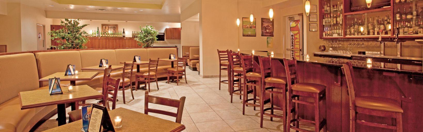 Restaurants Near Maumee Bay State Park Best