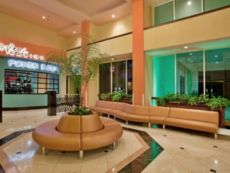 Holiday Inn Mayaguez & Tropical Casino in Mayaguez, Puerto Rico