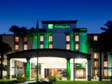 Holiday Inn Melbourne-Viera Conference Ctr in Titusville, Florida