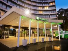 Holiday Inn Melbourne Airport in Melbourne, Australia