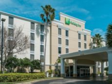 Holiday Inn Melbourne-Viera Conference Ctr in Cocoa Beach, Florida