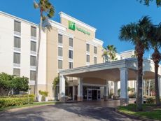 Holiday Inn Melbourne-Viera Conference Ctr