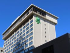 Holiday Inn Memphis-Downtown (Beale St.) in Millington, Tennessee