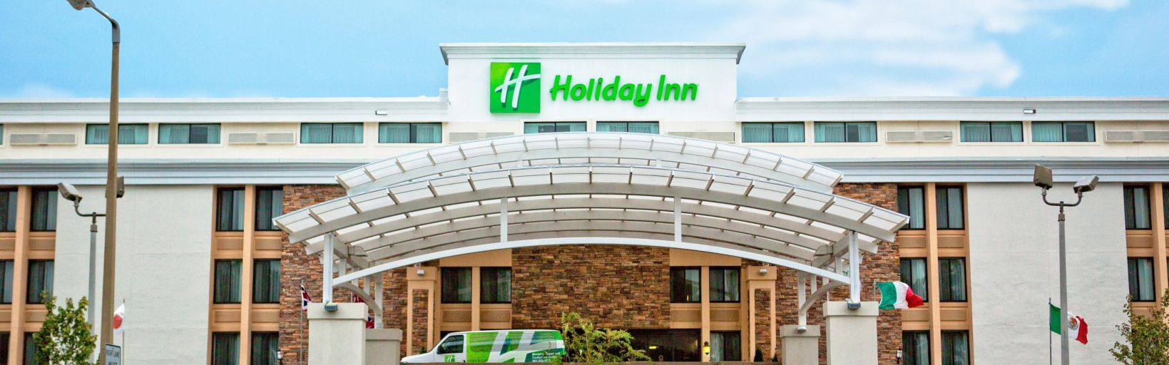 Our Friendly Staff Is Here For You Holiday Inn Memphis Airport
